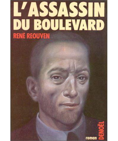 L'Assassin du boulevard