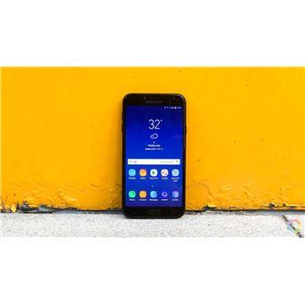 Samsung Galaxy J4+ 2018 SM-J415F Double Sim Noir
