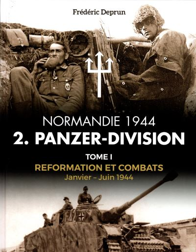 2 Panzer-Division