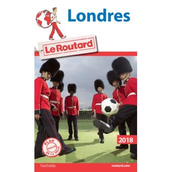 guide du routard londres 2018 edition 2018 broch collectif rh livre fnac com guide du routard londres amazon guide du routard londres restaurant