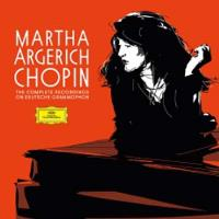The Complete Recordings on Deutsche Grammophon Capbox