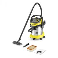 Aspirateur eau et poussière Kärcher WD 5 Premium 1100W