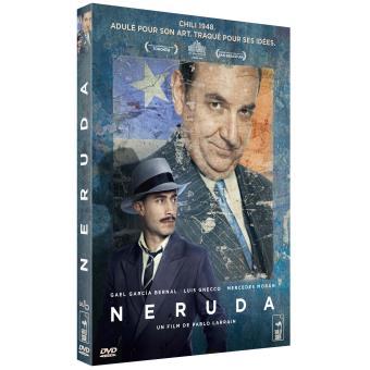 NERUDA-FR