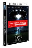 Alexandre Astier : l'Exoconférence - Edition spéciale Fnac - DVD