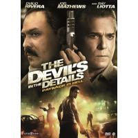 DEVILS IN THE DETAILS-VN