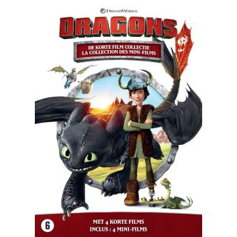 DRAGONS SHORTS-BIL