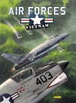 Air forces Vietnam