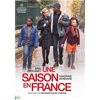 SAISON EN FRANCE-NL