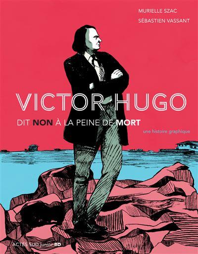 Victor hugo : \