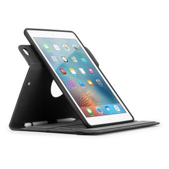Targus Versavu Case iPad Air 3,2,1 Black THZ634GL