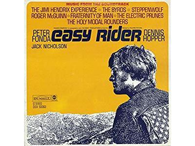 Vous écoutez en ce moment... - Page 8 Easy-Rider
