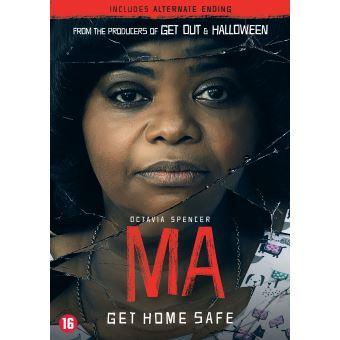 MA (2019)-BIL