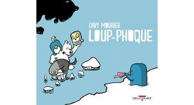 Loup-Phoque