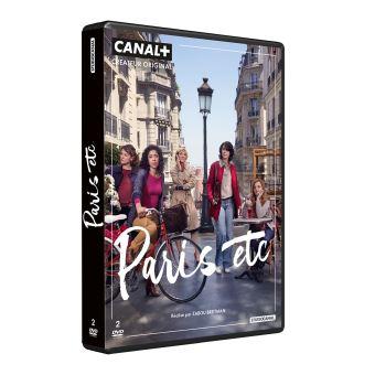 Paris Etc.PARIS ETC S1-FR
