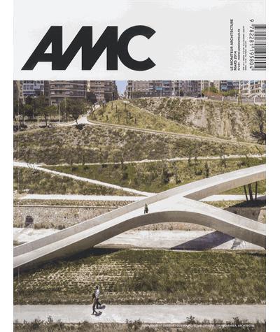 Amc n° 231 mars 2014