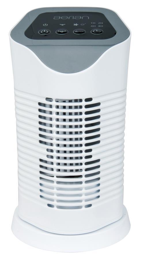 Ventilateur Aerian Amtf30e