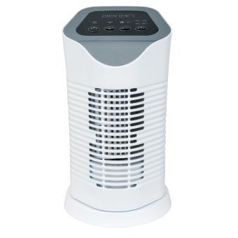 Ventilateur colonne Aerian AMTF30E