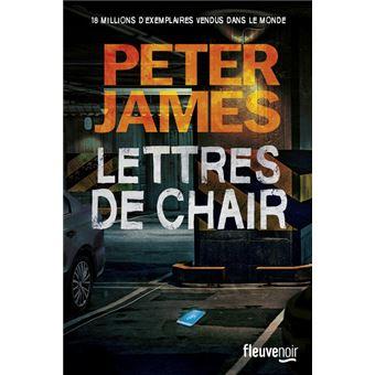 PETER JAMES EBOOKS EBOOK
