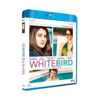 White Bird - Blu-Ray