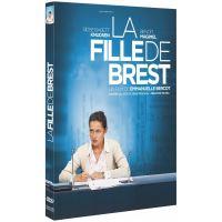 La Fille de Brest DVD