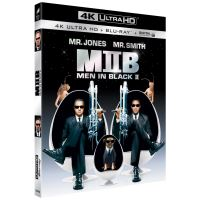 MEN IN BLACK II-FR-BLURAY 4K