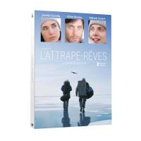 L'Attrape-rêves DVD