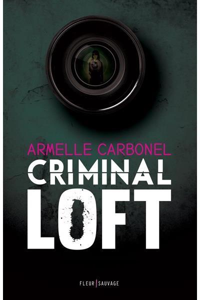 Criminal Loft Criminal-loft