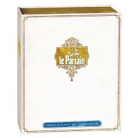 Le Parrain - Coffret de la Trilogie - Blu-Ray - Edition Anniversaire