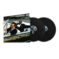 Riding with The King - 20th Anniversary - 2LP 180g 12''