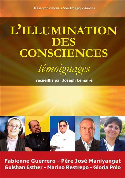 L'illumination des consciences