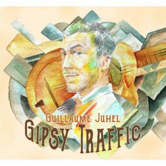 GIPSY TRAFFIC