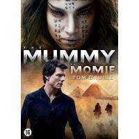 MUMMY-LA MOMIE (2017)-BIL
