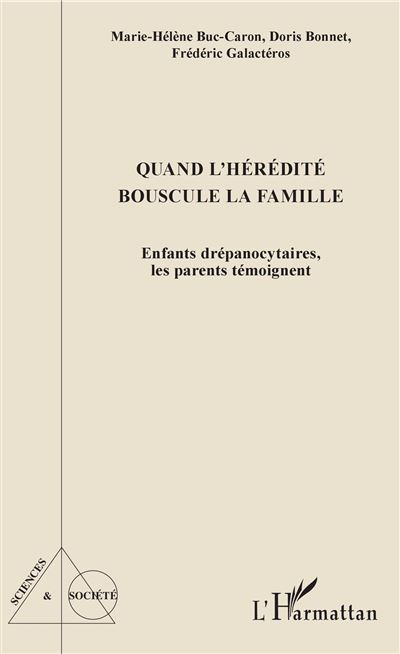 https://static.fnac-static.com/multimedia/Images/FR/NR/c6/3f/a2/10633158/1507-1/tsp20181030112029/Quand-l-heredite-bouscule-la-famille.jpg