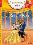 Sami et Julie - La Belle et la Bête CP, Cycle 2, Niveau 1