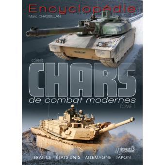 https://static.fnac-static.com/multimedia/Images/FR/NR/c6/43/35/3490758/1540-1/tsp20130506180133/Encyclopedie-des-chars-de-combat-modernes.jpg