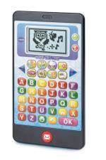 Tablette Educative Vtech V.Tab Kid A,B,C