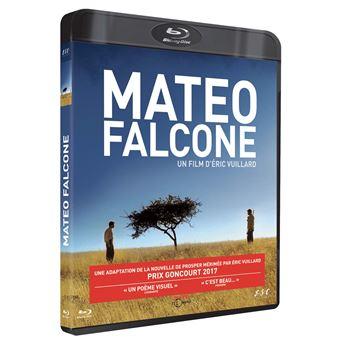 MATEO FALCONE-FR-BLURAY