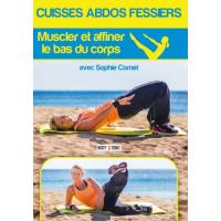 SPECIAL CUISSES ABDOS FESSIERS-VF