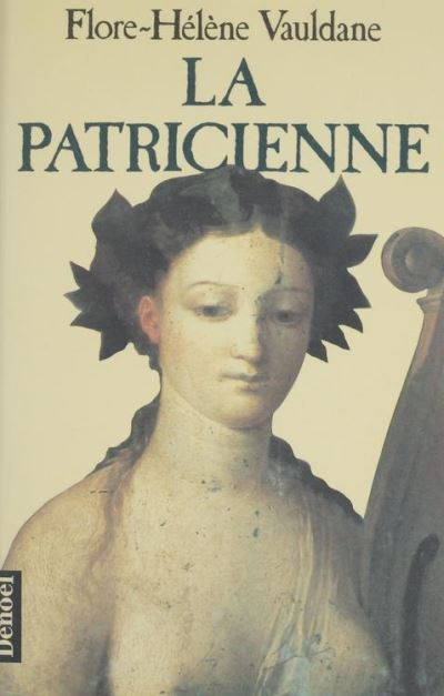 La patricienne