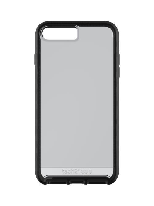 Coque Tech21 Evo Elite Noir pour iPhone 7