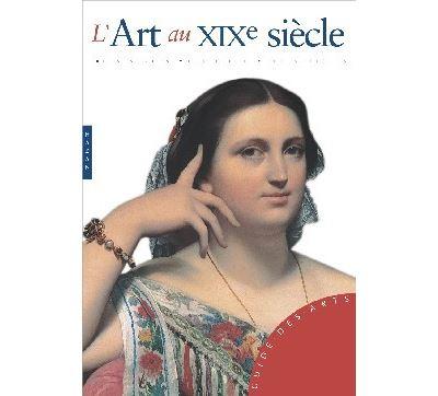 L'Art au XIXe siècle