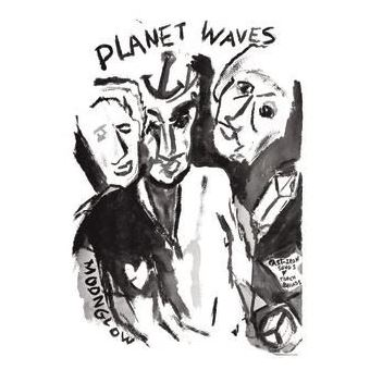 Planet Waves Inclus coupon MP3
