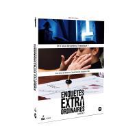 ENQUETES EXTRA ORDINAIRES 2-VF