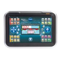 VTECH ORDI-TABLETTE GENIUS XL COLOR NOIR
