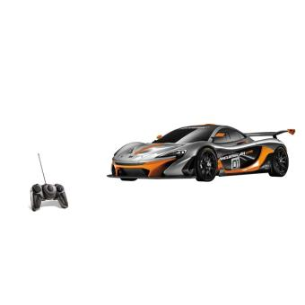 voiture radiocommand e mclaren p1 gtr aventador mondo motors 1 14 voiture radio command e. Black Bedroom Furniture Sets. Home Design Ideas