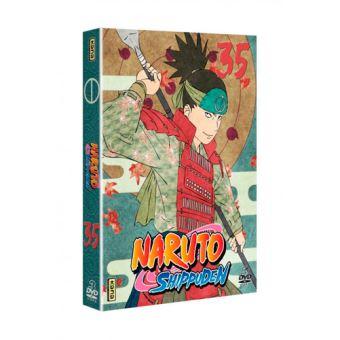 Naruto ShippudenNaruto/shippuden/volume 35