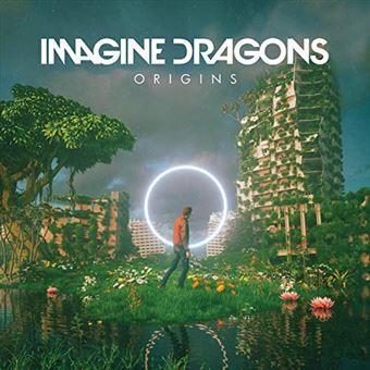 Origins Double Vinyle