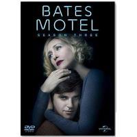 Bates Motel - Seizoen 3