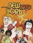 New York 1979