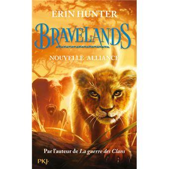 BravelandsBravelands